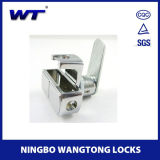 0901 liga de zinco de alta qualidade Hang Lock