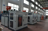 20 - 30L HDPE/PE/PC Plastic Jerry Can Extrusion Blow Molding/Moulding Machine