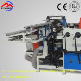 Factory Manufacturer/ Paper Cone Making Machine/ After Finishing Part