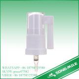 20/410 PP blanco nuevo diseño más reciente en aerosol nasal para fines médicos