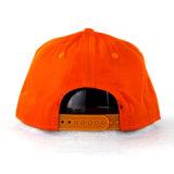 Nouvelle ère de Couleur néon Snapback Caps