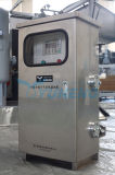 Macchina del purificatore di olio dell'isolamento del commutatore di colpetto del su-Caricamento