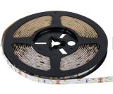 세륨 RoHS DC24V 12V SMD 고품질 IP65 2835 LED Strip