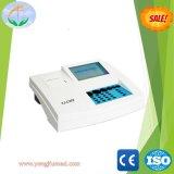 Semi-Auto Cycle (Полуавтоматический 4 канала лабораторного анализа крови коагуляция Analyzer