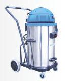 L'eau industrielle sèche et humide de filtration Aspirateur