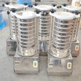 L'équipement de test de vibration, essai tamise le dispositif trembleur, tamis d'essai en laboratoire