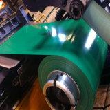 Катушка листа Gi/PPGI толя Dx51d Prepainted материалом стальная