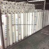 5X5мм140GSM используется сетка из стекловолокна для строительства стены