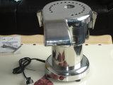만들기를 위한 산업 Juicer 주스 (GRT-B3000)를