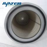 Cartuccia di filtro dell'aria di alta qualità P030178 di Ayater per il collettore di polveri