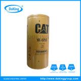 猫のための燃料フィルター1r-0755の卸し売り製造者