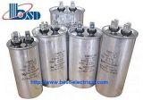 Cbb65 Air Conditioner Compressor Capacitor /Motor Run und Anfang Capacitor