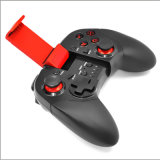 Drahtloses Bluetooth Gaming Controller für Action Game