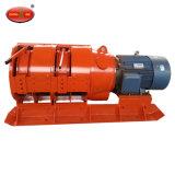 China Carbón 2jpb-30 Rascador doble tambor cabrestante eléctrico