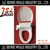 De intelligente Vorm van de Dekking van de Zetel van het Toilet Plastic
