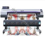 H1 de l'imprimante à sublimation thermique de la machine d'impression numérique