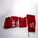 Высокое качество для изготовителей оборудования комплекты одежды для девочек
