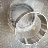 Fournisseur d'Or 30221 Roulement à rouleaux coniques 105*190*36mm fabriqués en Chine