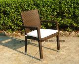 Специальный дизайн всего продажи на открытом воздухе стул крытый отель стул (YTA234)