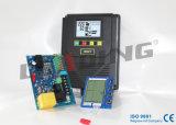 Singolo regolatore elettrico avanzato della pompa (M921), 0.37kw-2.2kw