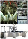 채우는 밀봉 기계 (GZS-9A)를 형성하는 고속 좌약