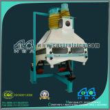 기계를 만드는 표준 밀가루 450 톤 Buhler
