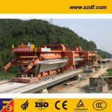 Construction de ponts de la machine pour High Way, la construction de chemins de fer