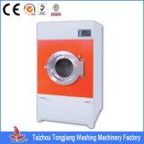 Máquina de secar roupa Máquina famosa de China Tong Yang