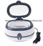 Productos de limpieza de discos ultrasónicos del hogar de Watchcd del diamante de la alta calidad para la joyería