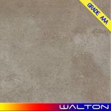mattonelle rustiche del pavimento non tappezzato della porcellana del getto di inchiostro di 600*600mm