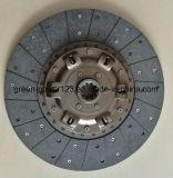 Mercedes-Benz Iveco Man 1878080037 1878004832 1878037834 OEM del disco de embrague