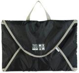 Черный цвет сумка для хранения