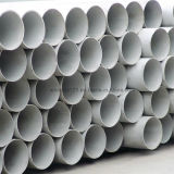 스테인리스 Steel Seamless Tubes 및 Pipes Astma312A213 A269 A790 A789