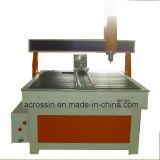 経済的な1325年の1つのヘッド木工業CNCのルーター