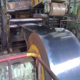 Ss400 A36 Q235 Q345 Q195 warm gewalzter Stahlring