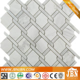 Mármol de piedra natural, material de construcción, mosaico (S755036)
