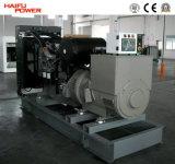 500KVA de Diesel van Ce Reeks van de Generator (HF400P)