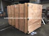 Schweißgerät für Polyäthylen-Rohr (Sud1000h)