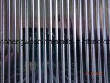Ontruim Spiegel van het Koper van de Vlotter de Waterdichte Vrije en Loodvrije Zilveren/de Spiegel van het Aluminium