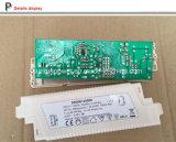 Pfc Non-Flicker 1400mA 60W Fonte de Alimentação LED para COB / Moudle LED Power/ Condutor LED de Corrente Constante