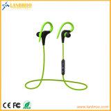 fone de ouvido recarregável do rádio de Bluetooth da bateria do Li-Polímero 55mAh