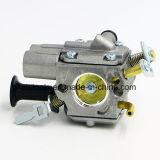 El carburador de C1q S252 para el encadenamiento de Stihl vio Ms261 Ms271 Ms291