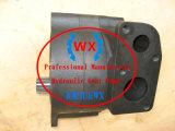Pompe à engrenages chaude de tracteur à chenilles ----Pompe chaude de direction de la vente 3p6814 pour D6d---pièces de rechange de pompe de boîte de vitesses du tracteur à chenilles 3p6816
