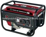 2kw/5.5HP 전기 시작 홈 휴대용 Generator/2600dxe-E