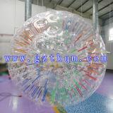 Пвх/TPU надувной мяч можно дойти пешком воды/танцующего хомяка шариковый воды шаровой опоры рычага подвески