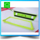 Garniture de tête de lavette de chaîne de caractères de Microfiber de vente en gros de constructeur de la Chine/de rechange de Microfiber