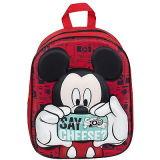 Bolso de escuela de la mochila del morral de los cabritos 3D de las muchachas de los muchachos