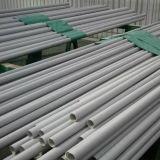 304/304L de Pijp van het roestvrij staal met Beste Prijzen