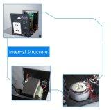 стабилизатор одиночной фазы 5000va с трансформатором Ei/Toroidal