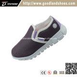 Новый спорт детей сетки маленького ребенка обувает вскользь ботинки младенца 20239